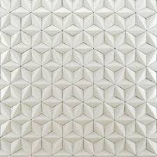 wall pattern 203 best textures patterns materials images on pinterest