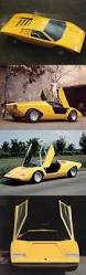 bmw vintage concept 1331 best vintage concept cars images on pinterest vintage
