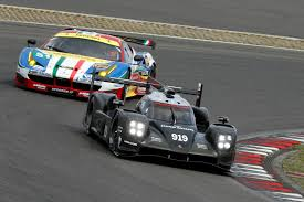 porsche 919 hybrid 2015 2015 fia wec six hours of nürburgring preview total 911
