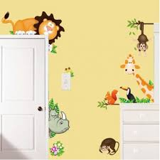 bedrooms overwhelming jungle room decorating ideas safari themed large size of bedrooms overwhelming jungle room decorating ideas safari themed curtains dinosaur bedroom ideas