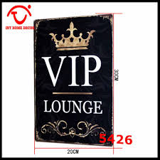 vip home decor wall decor candle holder picture more detailed picture about vip