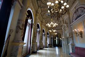 main entrance hall design file dresden main entrance hall semper opera house 2482 jpg