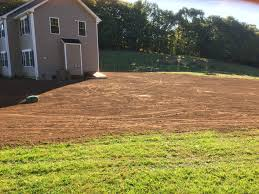 topsoil and grading gallery quality landscaping