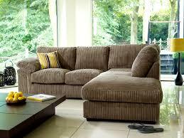 comfy sofa comfy sofas google search interior furnishings pinterest