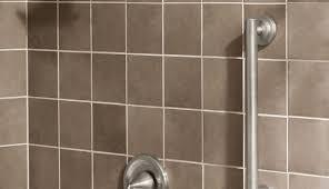 shower 70 wonderful diverter shower bathroom shower head amusing