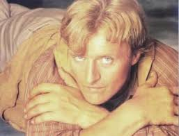 Rutger Hauer Blind Fury 113 Best Rutger Hauer Images On Pinterest Movie Stars Film