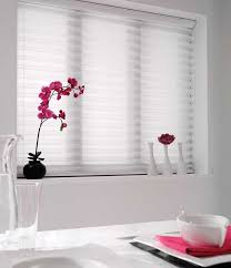 Awnings Blinds Direct 132 Best Blinds For The Living Room Images On Pinterest Window