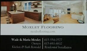 moxley flooring flooring hendersonville tn phone number yelp