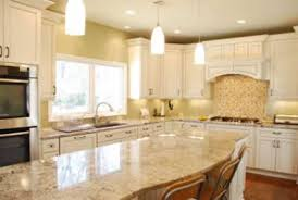 Kitchens With Off White Cabinets Off White Kitchen Cabinets With Glaze Interior Design Decor