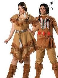 Cheap Size Womens Halloween Costumes Cheap Size Halloween Costumes Mens White Russian