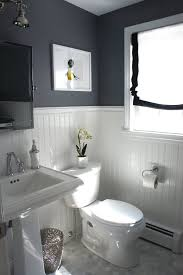 Small Bathroom Addition Master Bath by The Totally Transformative Addition Your Bathroom Needs