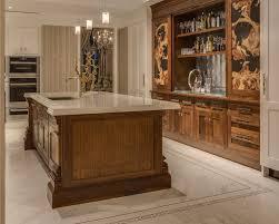 Clive Christian Kitchen Cabinets World Premiere Kitchen Akdo