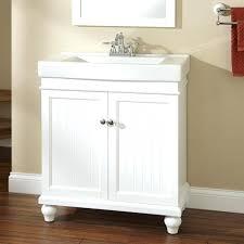Bathroom Vanity With Top Combo Vanity Top Combo For Bathrooms Contemporary Bathroom Vanity With