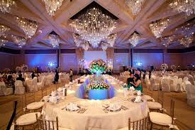 dfw wedding venues the wedding sanctuary wedding venues in dfw and somewhere