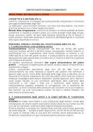 diritto costituzionale comparato carrozza diritto costituzionale comparato carrozza di giovine e