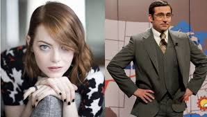 emma stone top 10 movies of all time 2017 new upcoming movies