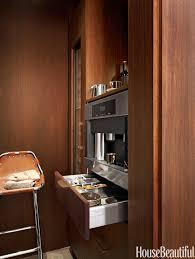 Masterchef Kitchen Design by Warm Modern Kitchen Modern Kitchen Decorating Ideas