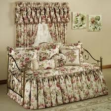 Bedroom Chic Teen Vogue Bedding by Bedroom Comforter And Curtain Sets Trends Also Design Teen Vogue