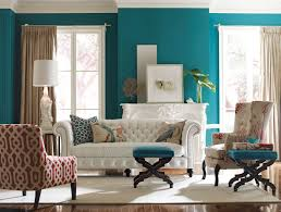 Armchair Deals Design Ideas 15 Decorating Sles With Armchairs Mostbeautifulthings
