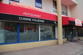 site cuisine italienne la sabrina cuisine italienne à savigny sur orge site officiel