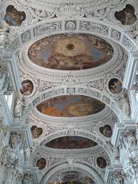 Baroque Ceiling by Free Images Structure Building Blanket Place Of Worship