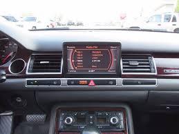 audi a8 2006 2006 audi a8 awd quattro 4dr sedan in lake villa il r i auto