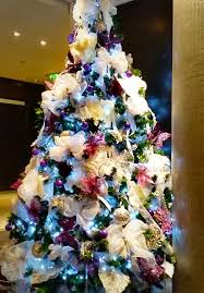 21 best commercial holiday decor images on pinterest christmas
