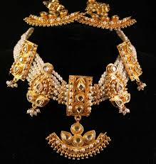 famous jewelers indian jewelry holds many customs and traditions didi u0027s wardrobe