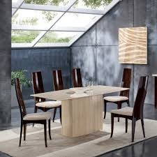 Agio Patio Furniture Costco - costco dining table set furniture modrox com