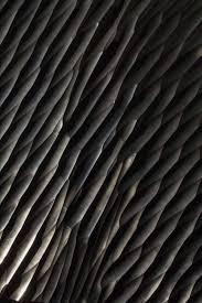 Designer Esstisch Kaleidoskop Effekte 102 Besten Deco Element 装饰元素 Bilder Auf Pinterest Texturen