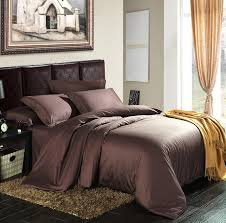 Egyptian Cotton Duvet Set Sale Custom Made Wedding Dresses Uk Picture More Detailed Picture