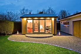 room ideas for small space glass rooms extensions garden room