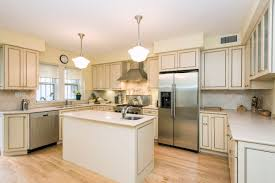 updated kitchen ideas a treasure on striver u0027s row u2013 full access nyc