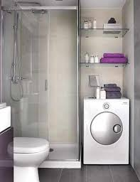 stall good small design ideas walk in shower for bathrooms showers