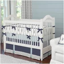 Bedding Crib Set by Bedroom Baby Boy Crib Bedding Sets Deer 1000 Images About Baby