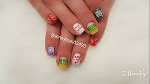 leewood nails home facebook