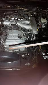 lexus sc300 transmission fluid sc300 possible head gasket clublexus lexus forum discussion