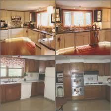 interior design view interior design for mobile homes luxury