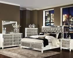 Luxury Bedroom Sets Bedroom Luxury Bedroom Set By Magnussen Mg B Set Sets