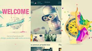 design inspiration weekly web design inspiration 32