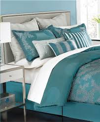 Comforters In Canada Bedding Martha Stewart Collection Bed In A Bag Macys Martha