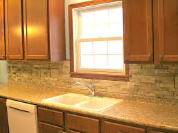 mexican tiles for kitchen backsplash mexican tile backsplash designs tile designs home design ideas