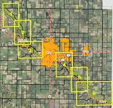 Nd Map Floodplain Information Ward County Nd Official Website