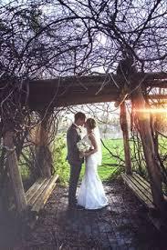 Wedding Venues In Illinois Galena Wedding Venues Eagle Ridge Resort U0026 Spa Illinois