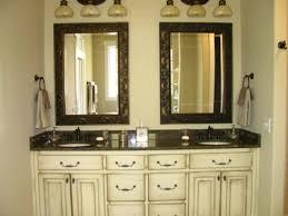 Bathroom Vanities Albuquerque Bathroom Vanities With Tops Clearance Design Ideas For Small