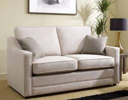 Small Loveseat Sofas Fabulous Small Loveseat Seating For Small Spaces Sectional
