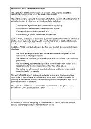 Admin Job Profile Resume by Admin Job Profile Resume Best Free Resume Collection