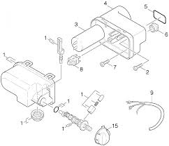 pièces détachées pour nettoyeur haute pression karcher k 4 990md