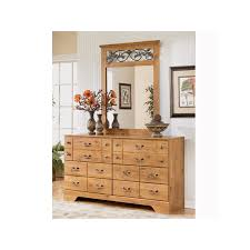 Bedroom Dressers With Mirrors Bedroom Dressers With Mirror Houzz Design Ideas Rogersville Us