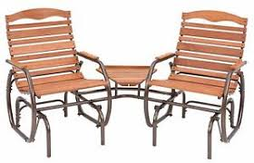 outdoor l post replacement parts jack post cg 30z outdoor country garden patio glider tete a tete
